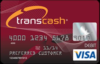 Carte Bancaire Transcash.Accueil